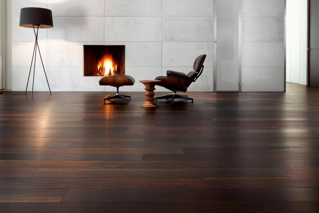 Zoom pt exclusifuture lda commerce et transaction for Modern hardwood flooring ideas